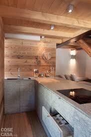 Vovell.com mobili cucina componibili ikea