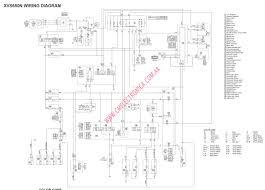 car 03 flhr wiring diagram dyna ignition wiring diagram sportster 1995 flhr wiring diagram dyna ignition wiring diagram sportster 1992ignition dyna 2000i of flhr diagram full size