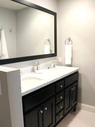 mirrors large wall mirrors for bathrooms large wall mirrors bed bed bath and beyond bathroom wall mirrors ideas