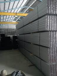 Hasil gambar untuk produk kencana truss