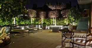 garden lighting designs. garden lighting london design maintenance construction designs s