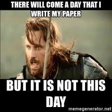 write my essay generator   essay topicswrite my essay generator