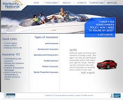 Is there a way to fast track my application? Kentucky National Insurance S Competitors Revenue Number Of Employees Funding Acquisitions News Owler Company Profile