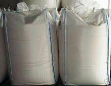 <b>Мусорные мешки</b> и подкладки для мусора - огромный выбор по ...