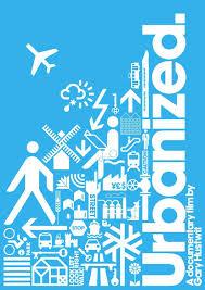 advantages and disadvantages of urbanization advantages of urbanization