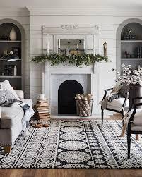 living room rugs ideas best of stylish area rugs for living room and best 25 living