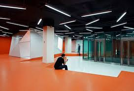 architect office interior. Modern Architectural Office Design Inside Other Designs Commercial Architecture E Architect Interior