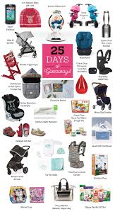 25 Days of Giveaways Holiday Special | Big City Moms