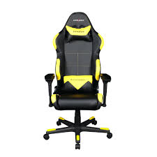racing seat office chair uk. desk chairs:bucket office chair uk swivel tub high race car style seat gaming racing g