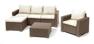 Esstisch Couch Esstisch Sofa Ikea Avaformalwear