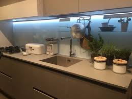 led lighting for kitchens. Led Lighting Kitchen. Kitchen Backsplash High-efficiency For Kitchens