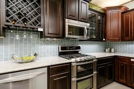 Wood Flooring For Kitchens Laminate Flooring In Bathroom Pros And Cons Index Of Images