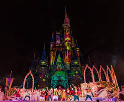 most-merriest-celebration-mickeys-very-merry-christmas-party-