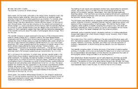 sample opinion essay co sample opinion essay