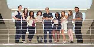 beyond the diploma outstanding seniors showcase ambition inmaricopa some