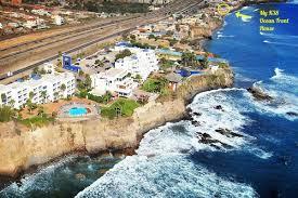 Best Vacation Rentals & Condos in Rosarito, Mexico | Hotels.com