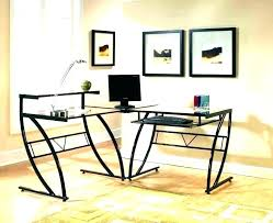 Office desk stores Costco Desk For People Office Desks For Two People Desk For Computers Two Person Desk Office Desk For Two Office Desks For Two People Furniture Outlet Stores Johnny Janosik Desk For People Office Desks For Two People Desk For Computers