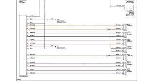 2001 mitsubishi eclipse radio wiring diagram efcaviation com 2003 mitsubishi eclipse infinity radio wiring diagram at 2003 Mitsubishi Eclipse Radio Wiring Diagram