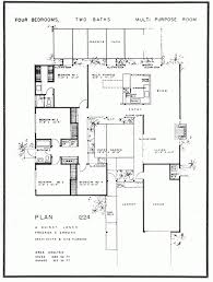 Outstanding Drawing Plans For A House 27 On Modern Home With Blueprints For A House