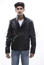 metal gear solid v venom snake leather jacket 1233x1800 jpg
