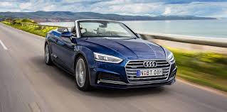 2018 audi 2 0 tfsi engine. brilliant engine the topspec audi s5 cabriolet comes with a 30litre tfsi engine that  delivers 260kw of powwer and 500nm torque it has claimed 0100kmh time 51  on 2018 audi 2 0 tfsi
