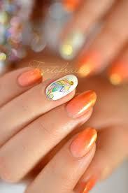 504 best Summer Nail Art images on Pinterest | Summer nails ...