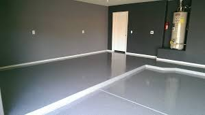 Innovative Epoxy Floors Colors Metallic Innovative