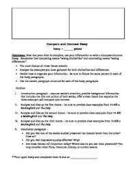 kill a mockingbird comparison chart and essay the help to kill a mockingbird comparison chart and essay the help