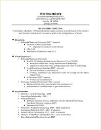 academic achievement resume co academic achievement resume