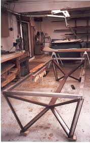 steel furniture designs. best 25 welded furniture ideas on pinterest welding metal work and industrial steel designs i
