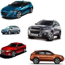 Car Price Quotes Queries and Factors Concerning to Price Quotes for New Car Price 51