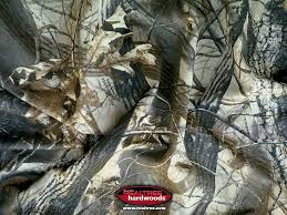 1024x768 for realtree wallpaper displaying 15 images for realtree wallpaper