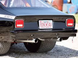 similiar chevy vega rear end width keywords 1974 chevy vega rear end