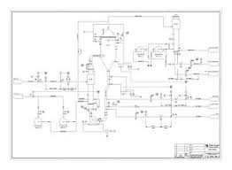 piping and instrumentation diagram   wikipediacontents and function edit