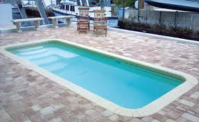 waterworks co llc fiberglass pool cky and with fiberglass pool s installed