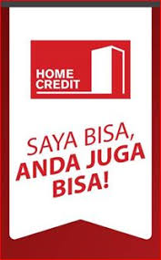 Small Picture Lowongan Sales Counter di PT Home Credit Indonesia Solo Bonus