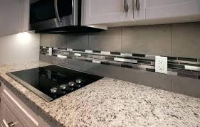 white granite creative home design stylish kitchen cabinets and tile for dallas countertop gra