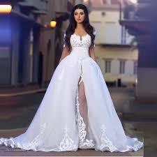 wedding dress unique antique wedding dresses striking colors for