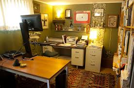 design my office. Home Office Design My