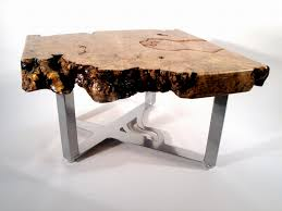 unusual dining room furniture. cool wood dining room tables table design ideas electoral7com unusual furniture