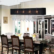 dining room lighting modern. 33 Most Divine Modern Rectangular Chandeliers Dining Room Lighting For Chandelier Large Size Of Chandelierchandelier Song Amazon Bronze Lowes Salvaged Wood