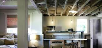 Unfinished basement ceiling fabric Drop Cloth Fabric Basement Ceiling Large Size Of Ideas With Lighting Exposed Unfinished Putting On Fabric Basement Ceiling Unfinished Kinggeorgehomescom Fabric Basement Ceiling Unfinished Fresh On Modern And Pictures