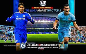 chelsea fc vs manchester city fc 2016 2016 bpl wallpaper