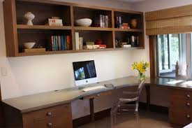 interior design for home office. Interior: Excellent Small Office Interior Design Images On Ideas Has For Home