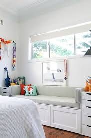 kids play room furniture. ikea bench seat with lots of storage read more at httpwww ikea kids playroomplayroom play room furniture a