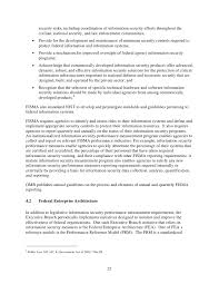I 751 Cover Letter Sample 2013 I 751 Form Affidavit Letter Sample Letter Bestkitchenview Co