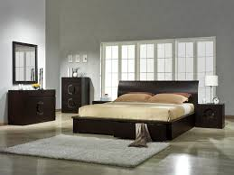 Small Picture bedroom furniture Bedroom Furniture Teenage Guys Images About