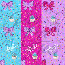 3 Jojo Siwa Wallpaper/Backgrounds