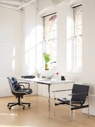 inspirational office spaces. Modern Home Office 1 Inspirational Spaces E