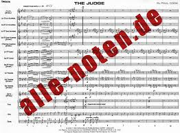 First Year Charts Collection For Jazz Ensemble Jazz